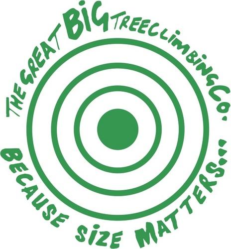 gbtc_logo